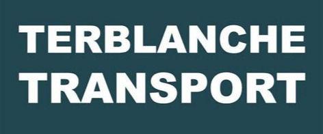 terblanche%20transport_edited.jpg