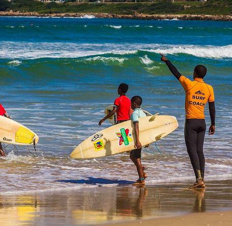 sinesipho surf instructor.jpg
