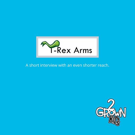 T-Rex Arms.png