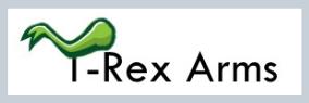 2020-02-18 13_06_05-T-Rex Arms.png