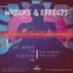 wrecks & Effects.png