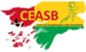 CEASB.jpg