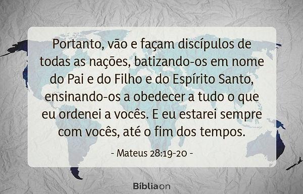 mateuss_28_19_20.jpg