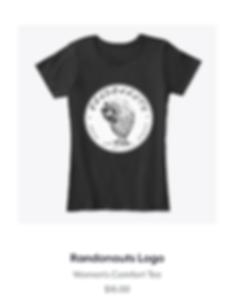 tee shirt women rando.png