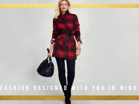 Your New Style Destination