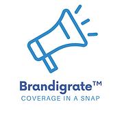 Brandigrate™ (1).png