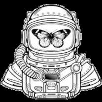 randonaut_butterfly.png