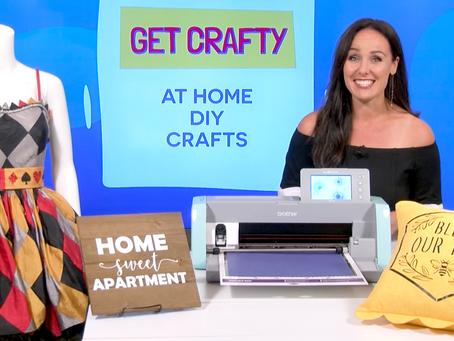 At-Home DIY Guide