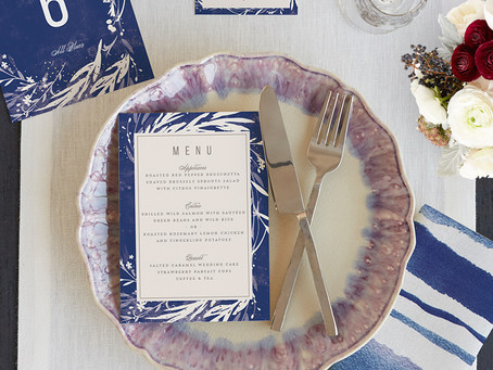 Wedding Planning Checklist: End to End Style