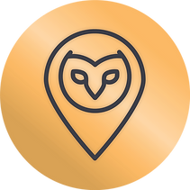 LogoGoldCircular.png