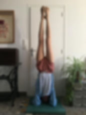SHIRSHASANA.jpg