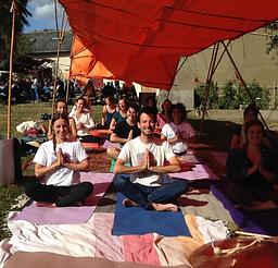 yoga_visuel ferme de quince.png