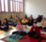 yoga_visuel 35 volt aux ateliers du vent
