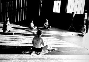 yoga_visuel cnn lotus.png