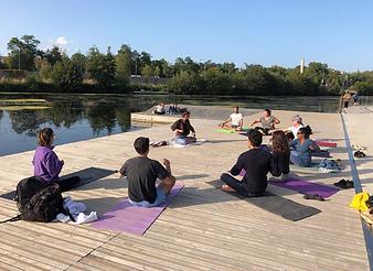 yoga_visuel garden party .png