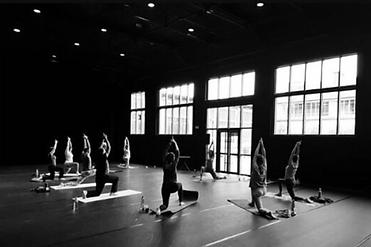 yoga_visuel ccn salutation au soleil.png