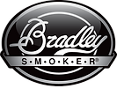 bradley_edited.png