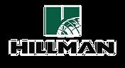 hillman_edited.png