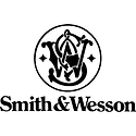 s&w.png