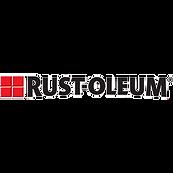 rust%20oleum_edited.png
