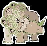 rhino_edited.png