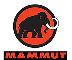 mammut_edited.png