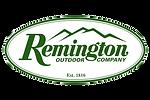 remington_edited.png