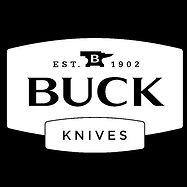 buck knives.jpg