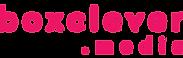 Boxclever Media logo