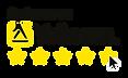 Logo for Yell.com
