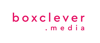 BOXCLEVER LOGO PNG PINK Social.png