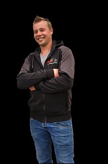 2021 Zwart Willem Jan.JPG