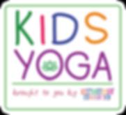 kids yoga logo 2.png