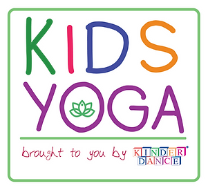 kids yoga logo 2.png