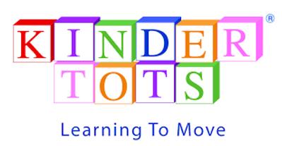 KT logo 2.png