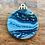 Thumbnail: Holiday Ornament