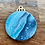 Thumbnail: Holiday Ornament