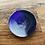 Thumbnail: Purple Tie