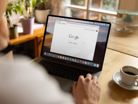 What real estate innovators can learn from Google about discovering buyer intent versus identity