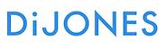 DiJones_Logo.png