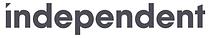 Independent_Logo.png