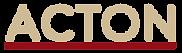 Acton_Logo.png