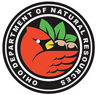 Green-Ribbon-Coalition-Ohio-ODNR-logo_ed