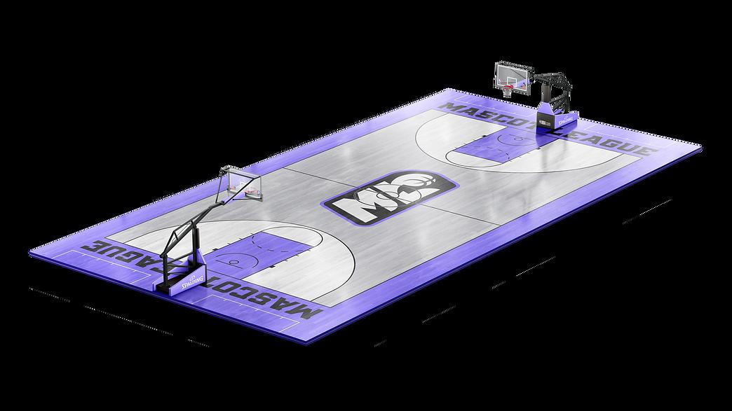 Mascot-League-Court2.png