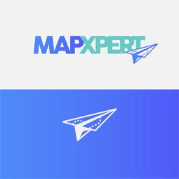 MapXpert