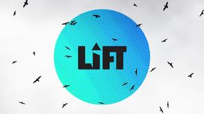 Lift 2.0