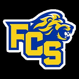 FCS Combo 1-01.png