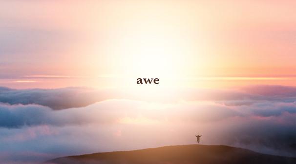 Awe V2