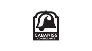 Cabaniss Logo