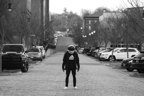 Urban Astronaut v2